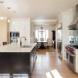 Photo by STRITE design + remodel. Kitchen Remodel - Dayton - thumbnail