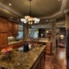 Photo by Signature Home Services. Whole House Remodel - thumbnail