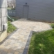 Photo by Fresh Coat Painters of Dublin. Seal Paver Patio - thumbnail