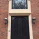 Photo by EntryPoint. Iron Door and Palladium Window - thumbnail