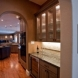 Photo by Signature Home Services. Kitchen & Bath remodel - thumbnail