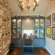 Photo by Classic Remodeling. Kelly Renovation - thumbnail
