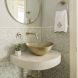 Photo by Classic Remodeling. Richardson Renovation - thumbnail