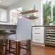 Photo by Classic Home Improvements.  - thumbnail