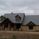 Photo by Driftwood Builders.  - thumbnail