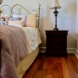 Photo by English Home Improvements.  - thumbnail