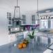 Photo by Legacy Design & Construction, Inc..  - thumbnail
