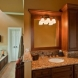 Photo by Signature Home Services. Master bath remodel - thumbnail