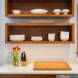 Photo by Classic Remodeling. Baker Renovation - thumbnail