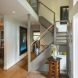Photo by Classic Remodeling. Young Renovation - thumbnail