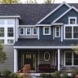 Photo by Northwest Exteriors. Northwest Exteriors Product LIne - thumbnail