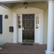 Photo by Unified Window Systems Inc. . Front Doors - thumbnail