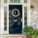 Photo by Unified Home Remodeling. Front Doors - thumbnail