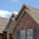 Photo by Unified Window Systems Inc. . Roofs - thumbnail