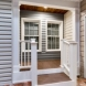 Photo by Unified Window Systems Inc. . Siding - thumbnail