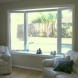 Photo by Unified Home Remodeling. Windows - thumbnail