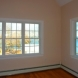 Photo by Unified Window Systems Inc. . Windows - thumbnail