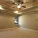 Photo by Conaway Homes. Conaway Homes Photos - thumbnail