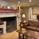 Photo by The Cleary Company. Kitchen, Family Room Remodel & Mudroom Addition - thumbnail