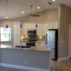 Photo by Sandstar Remodeling.  - thumbnail