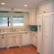 Photo by Lensis Builders Inc. Kitchens 01 - thumbnail