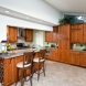 Photo by Lensis Builders Inc. Kitchens 02 - thumbnail