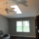 Photo by Home Building Solutions LLC. New Skylight Install  - thumbnail