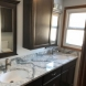 Photo by Home Building Solutions LLC.  - thumbnail