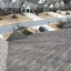 Photo by Kaiser Siding & Roofing LLC. Roofing - thumbnail