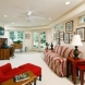 Photo by Lensis Builders Inc. Custom Home/Additions - thumbnail