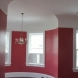 Photo by B&G Home Improvements. Ceilings and Floors - thumbnail