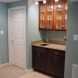 Photo by Lensis Builders Inc. Basements - thumbnail
