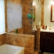 Photo by Lensis Builders Inc. Baths - thumbnail