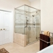 Photo by Lensis Builders Inc. Baths II - thumbnail