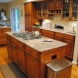 Photo by Lensis Builders Inc. Baths II - thumbnail
