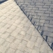 Photo by Kaiser Siding & Roofing LLC. 214 1st St Bonita Springs, FL - thumbnail
