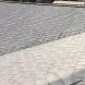 Photo by Kaiser Siding & Roofing LLC. 214 1st St Bonita Springs, FL - thumbnail