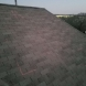 Photo by Kaiser Siding & Roofing LLC. 1474 Carter Drive Buford, GA - thumbnail