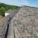 Photo by Kaiser Siding & Roofing LLC. 1474 Carter Drive Buford, GA - thumbnail
