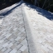 Photo by Kaiser Siding & Roofing LLC. 2817 Southwest 45th Street Cape Coral, FL  - thumbnail