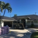 Photo by Kaiser Siding & Roofing LLC. 2027 Timberline Drive Naples, FL  - thumbnail