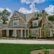 Photo by Celtic Custom Homes. Parade of Homes 2018, The Blessings Golf Course - thumbnail
