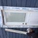 Photo by Modern Exterior Solutions, LLC.  - thumbnail