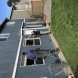 Photo by Modern Exterior Solutions LLC.  - thumbnail