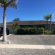 Photo by Kaiser Siding & Roofing LLC. 889 Seagrape Drive Marco Island, FL - thumbnail