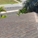 Photo by Kaiser Siding & Roofing LLC. 889 Seagrape Drive Marco Island, FL - thumbnail