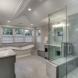 Photo by Hawthorn Builders. Bathrooms - thumbnail