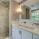 Photo by Hawthorn Builders. Bathrooms - thumbnail