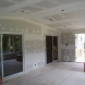 Photo by Post Designers and Builders. 14'x25' Sunroom Addition - thumbnail