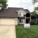 Photo by Home Pro Roofing.  - thumbnail